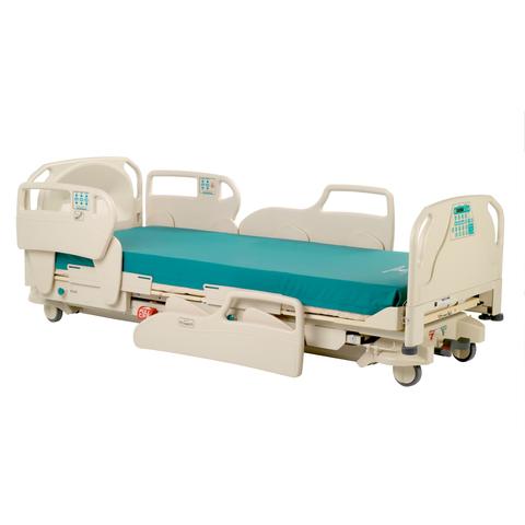 Hi Low Beds Hospital Bed Bed Low Bed