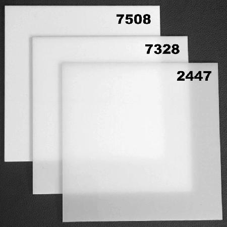 Acrylic Cast White Sheet White Acrylic Sheet Cast Acrylic Acrylic Sheets