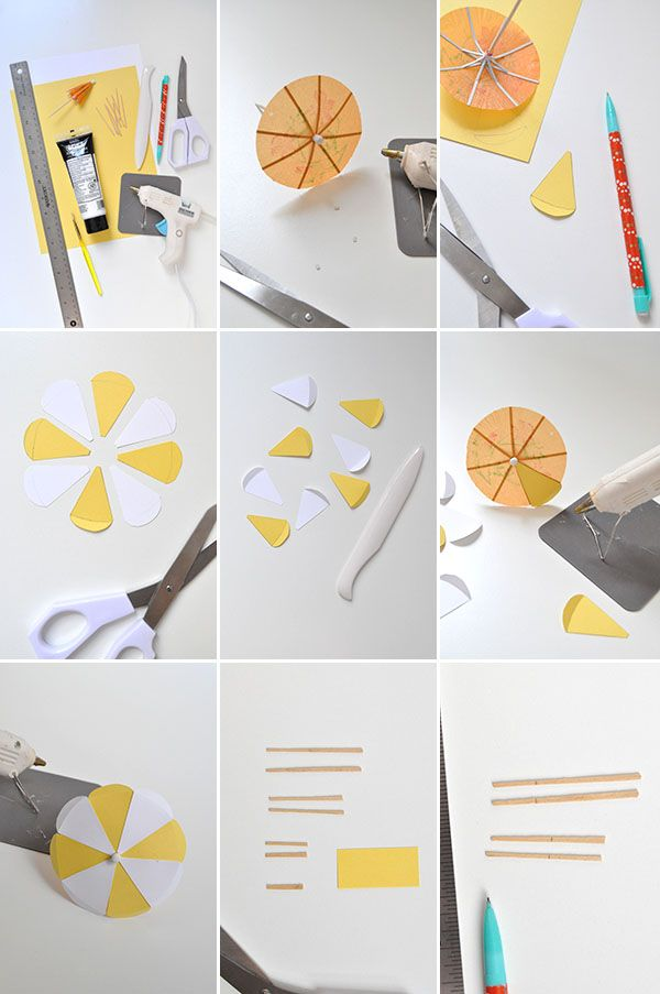beach.cake_.toppers.collage1.600.jpg 600×903 piksel