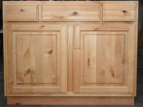 Knotty Alder Vanity Sink Drawer Base American Heritage Amazon Dp B003U85GCG Refcm Sw R Pi R3Smwb165RYG5