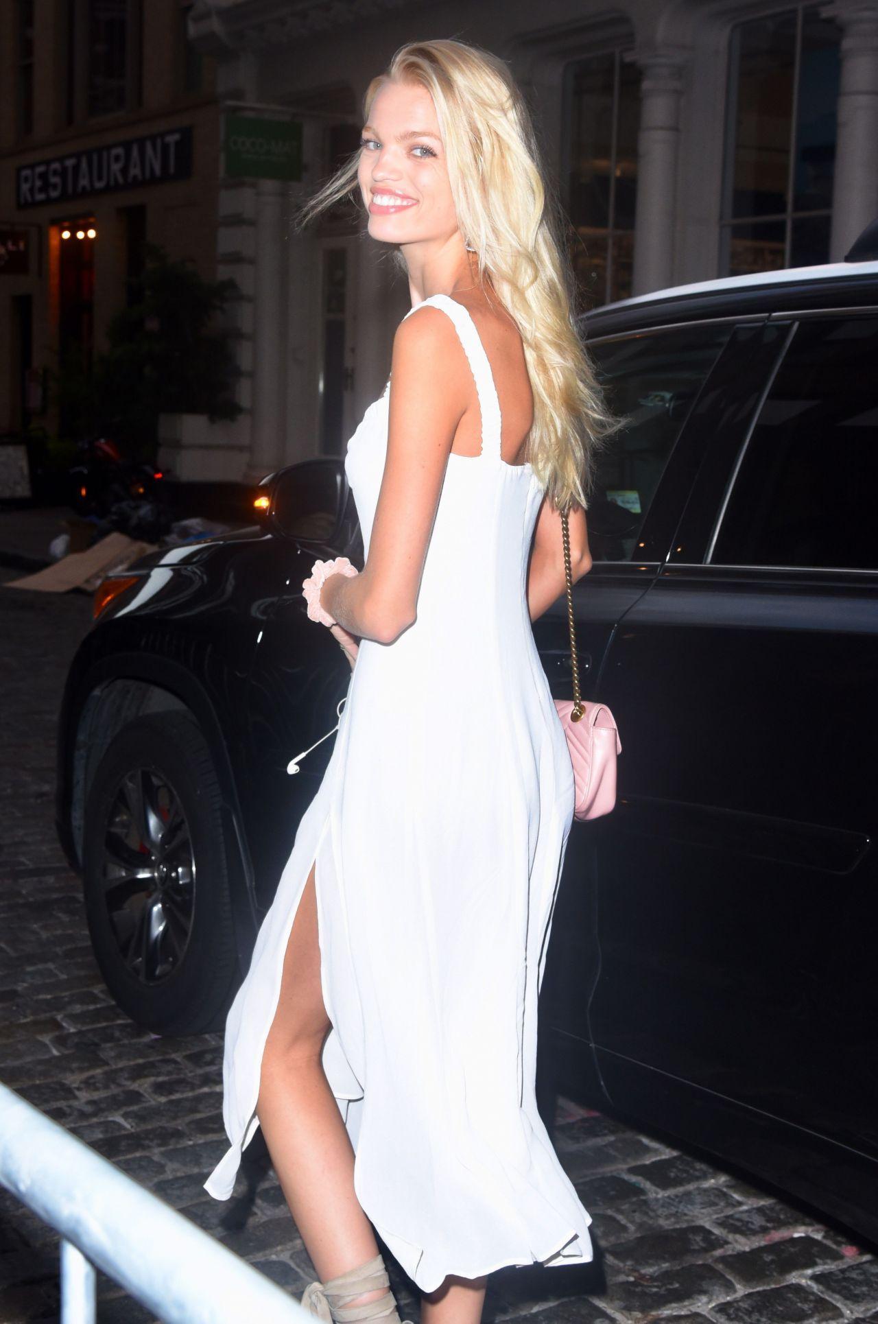 Celebrity Johanna Szikszai nudes (63 photo), Topless, Bikini, Instagram, cameltoe 2015