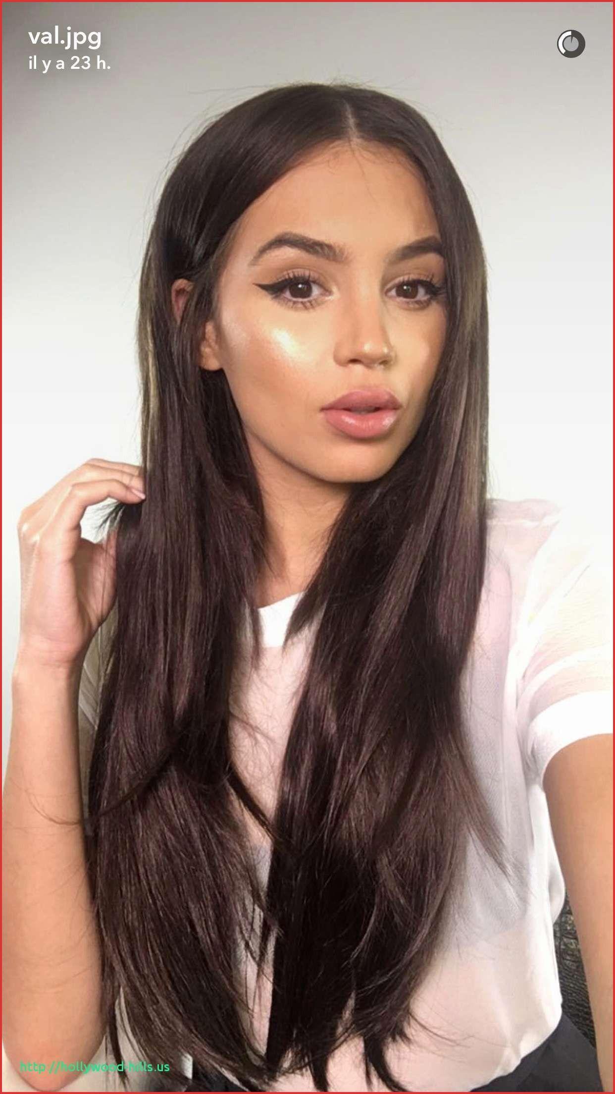 Free Virtual Makeover Upload Photo 144801 New Virtual Hairstyle App Adriculous Long Hair Styles Hair Styles Medium Hair Styles