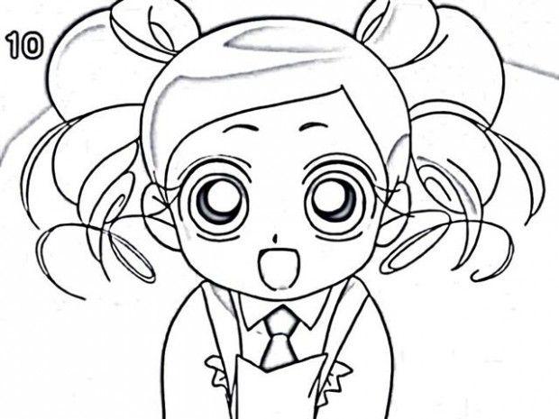 Anime Directcom Download Demashitaa Powerpuff Girls Z more at Recipins.com
