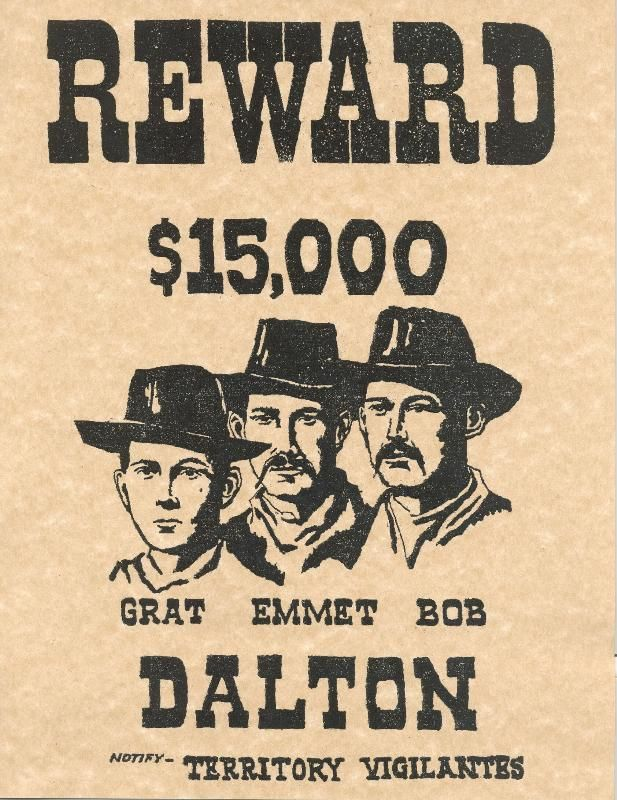 325 old wild west cowboy wanted posters picture art cd – Real Wanted Posters