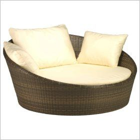patio furniture oversize | Large Outdoor Lounge Chairs: Goa ...