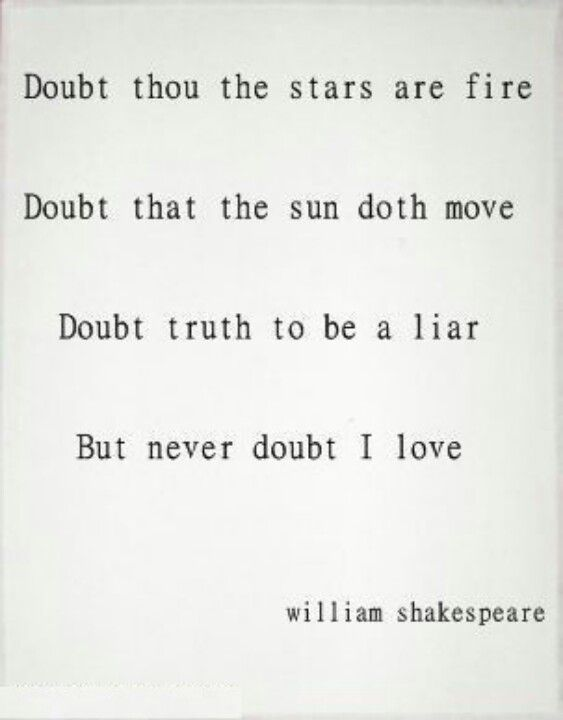 shakespeare quotes about the sun