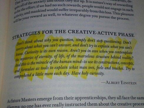 Quote From Mastery By Robert Greene Book Highlights Robert