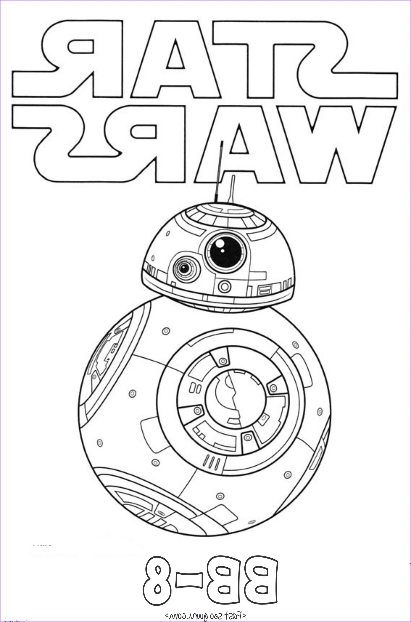 Star Wars The Force Awakens Bb 8 Coloring Pages Free Lego Coloring Pages Star Wars Coloring Sheet Coloring Pages