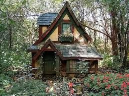 witch cottage in woods - Google Search #witchcottage witch cottage in woods - Google Search #witchcottage