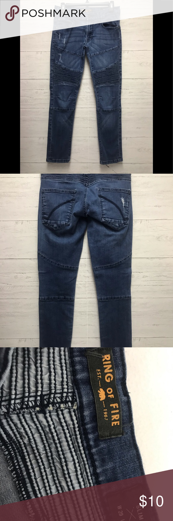 30++ Ring of fire jeans ideas information
