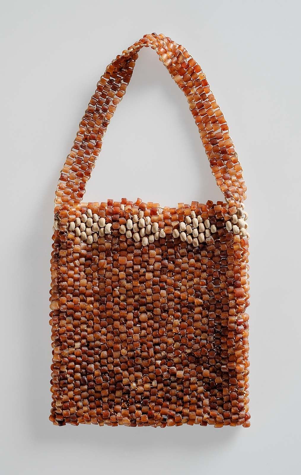 Pin by japonoz japonoz on KESE-CÜZDAN | Pinterest | Beaded bags ...
