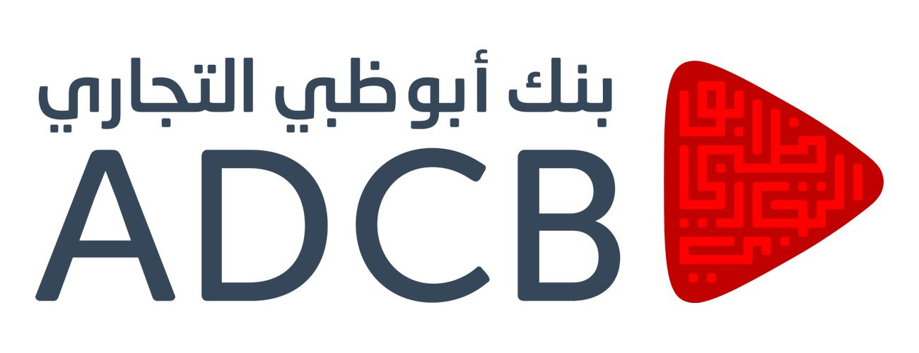 ADCB lay-offs: UAE lender to trim up to 2,000 jobs | Commercial ...
