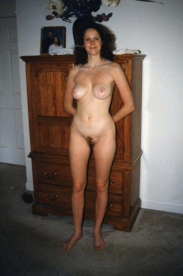 amateur retro porn closeup pussy fuck