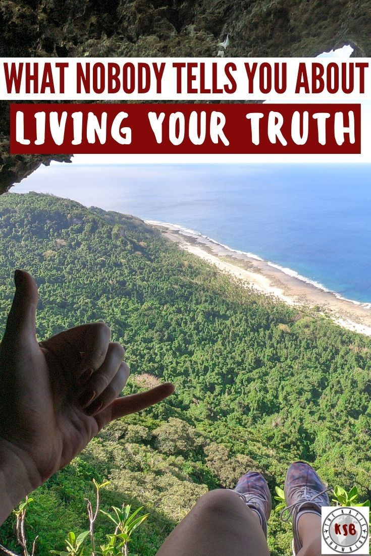 Live For Truth Forum