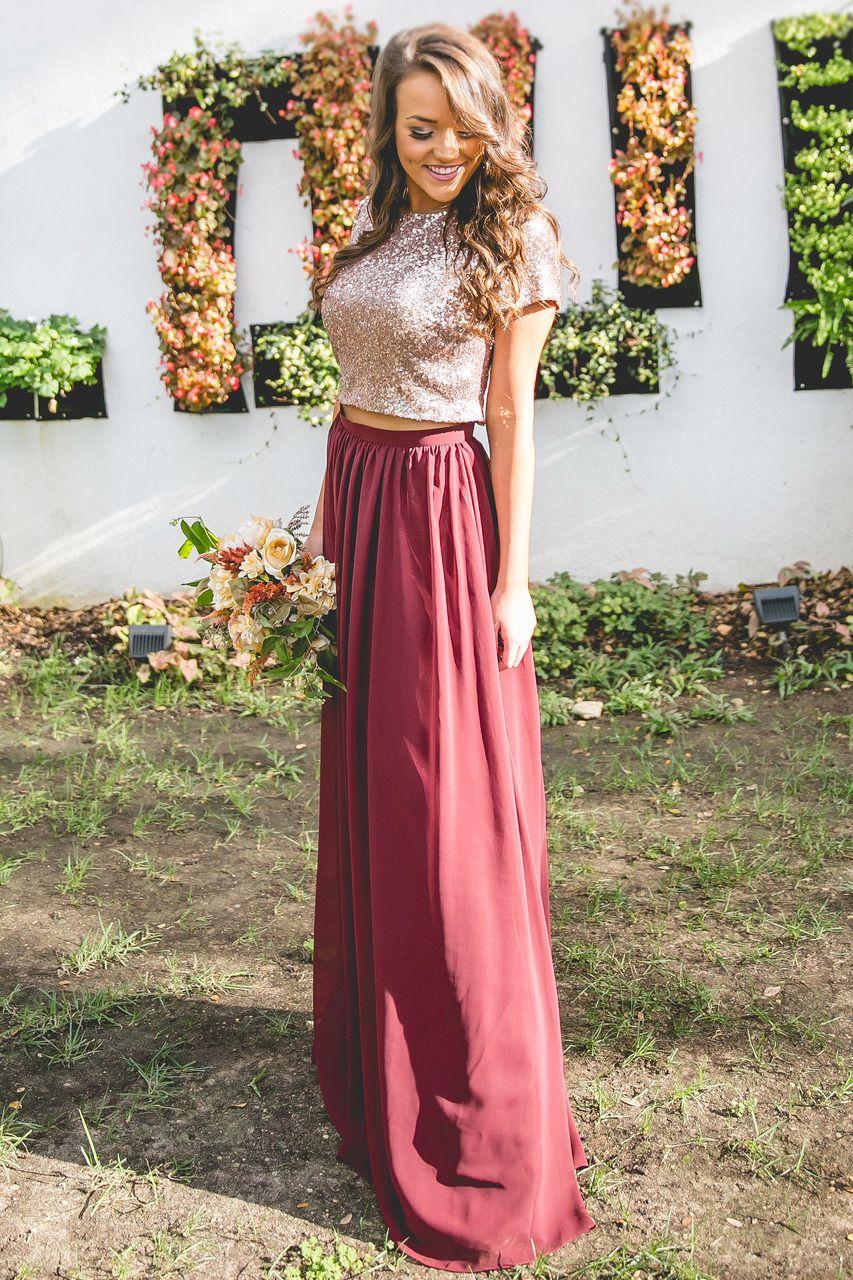 Clara skirt wedding clara skirt ombrellifo Image collections