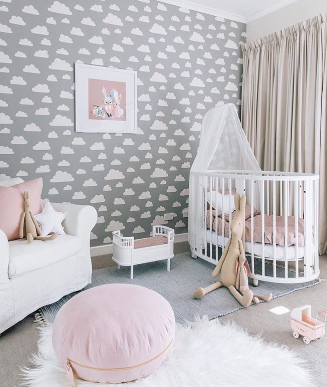 Pin di Debbie Rice su Baby things | Pinterest | Architettura