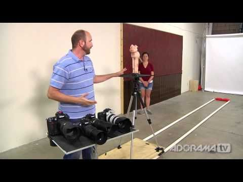 26ce572b8 This episode goes over the basics of autofocus and covers autofocus modes,  the difference between drive modes and auto focus modes, adjusting the  diopter ...