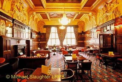 Liverpool Philharmonic Pubdining Rooms  Liverpool  Pinterest Unique Philharmonic Dining Rooms Liverpool Design Inspiration