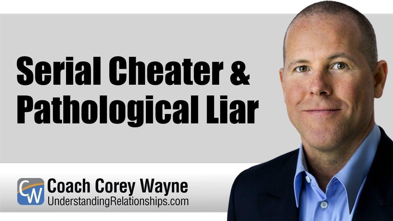 corey wayne the ultimate online dating profile,