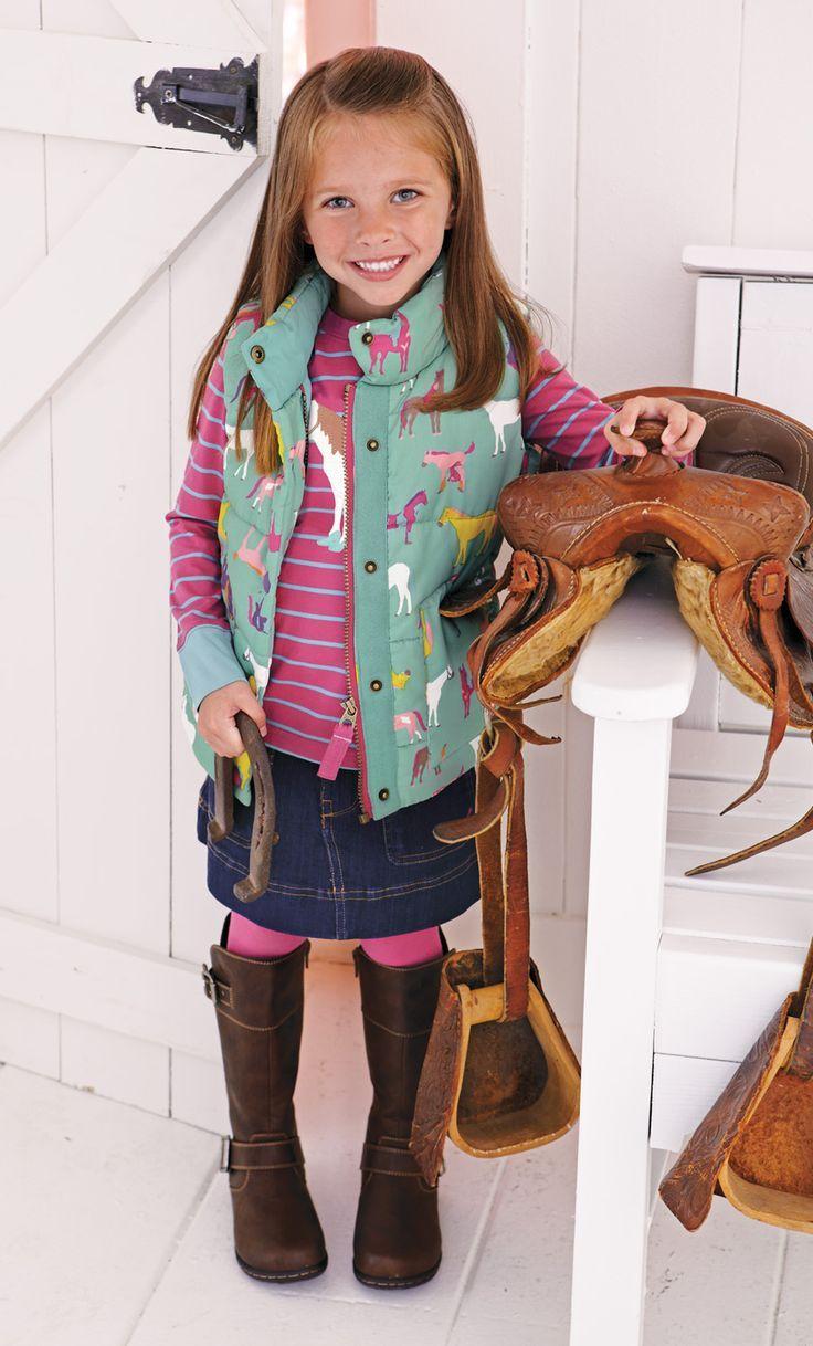 Little Girls Fashion Boots Boys Spring Boys Fall Girls