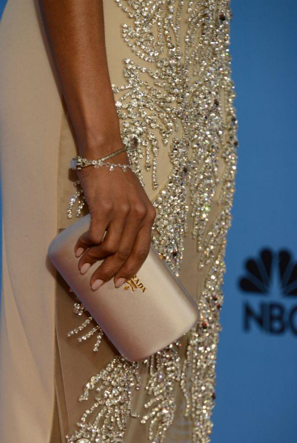 O Blog da Maria. Óscares 2013. #casamento #clutch #convidada