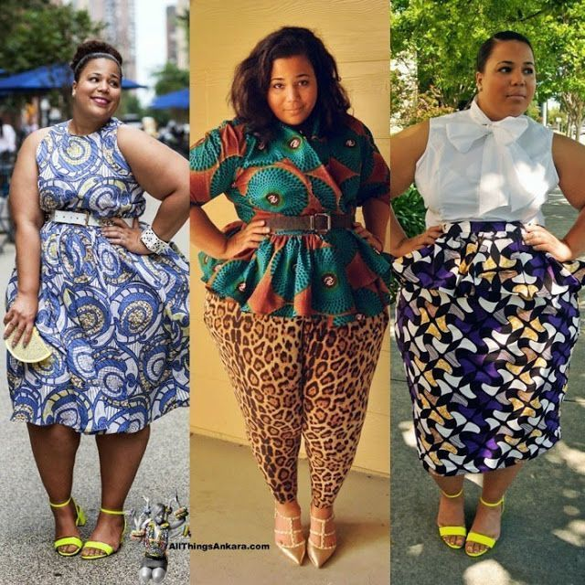 Exotic Ankara Styles For Chubby Ladies at Diyanu #ankarastil Exotic Ankara Styles For Chubby Ladies at Diyanu #ankarastil Exotic Ankara Styles For Chubby Ladies at Diyanu #ankarastil Exotic Ankara Styles For Chubby Ladies at Diyanu #ankarastil
