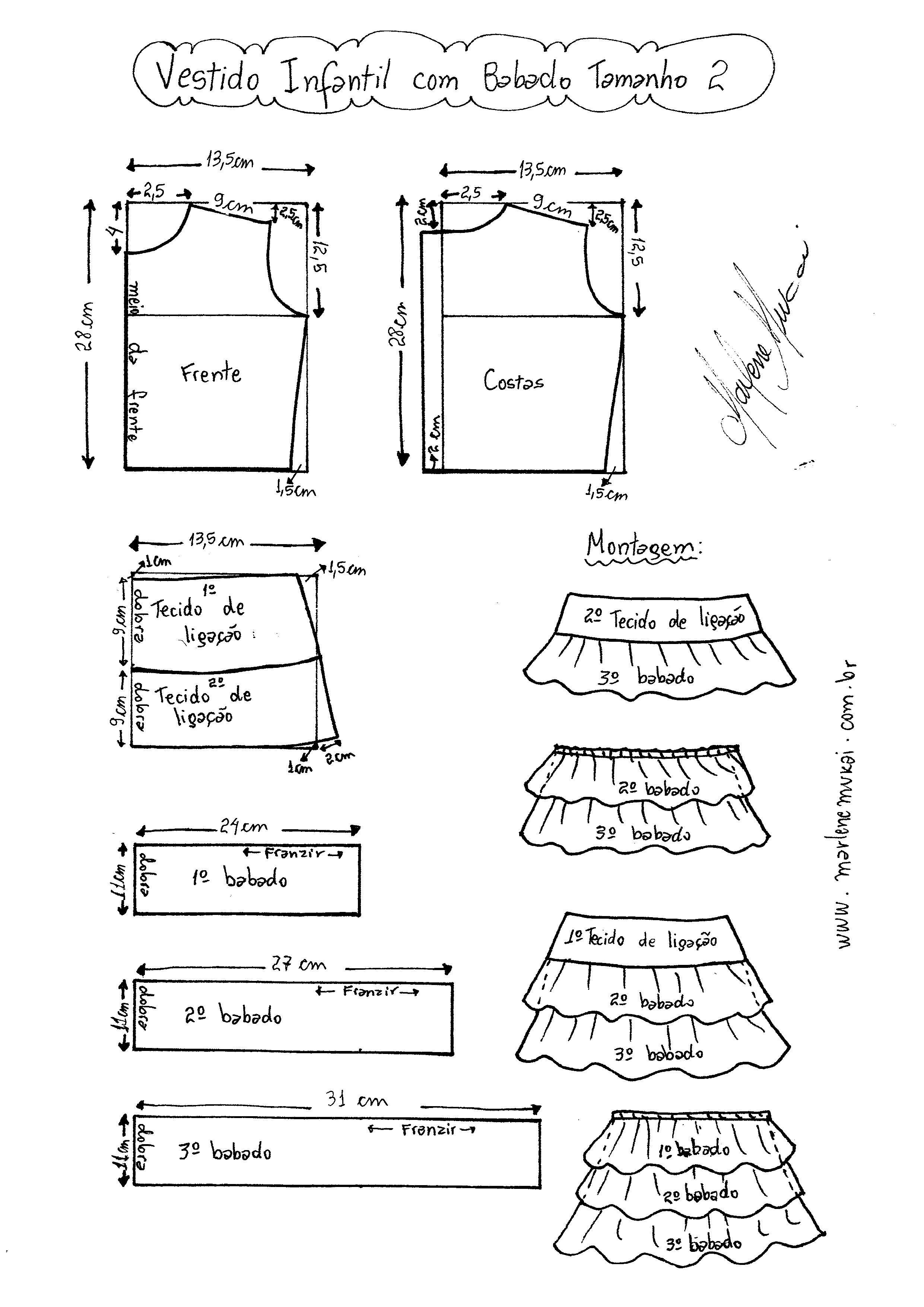 vestido-infantil-babados-2.jpg 2.481×3.507 piksel