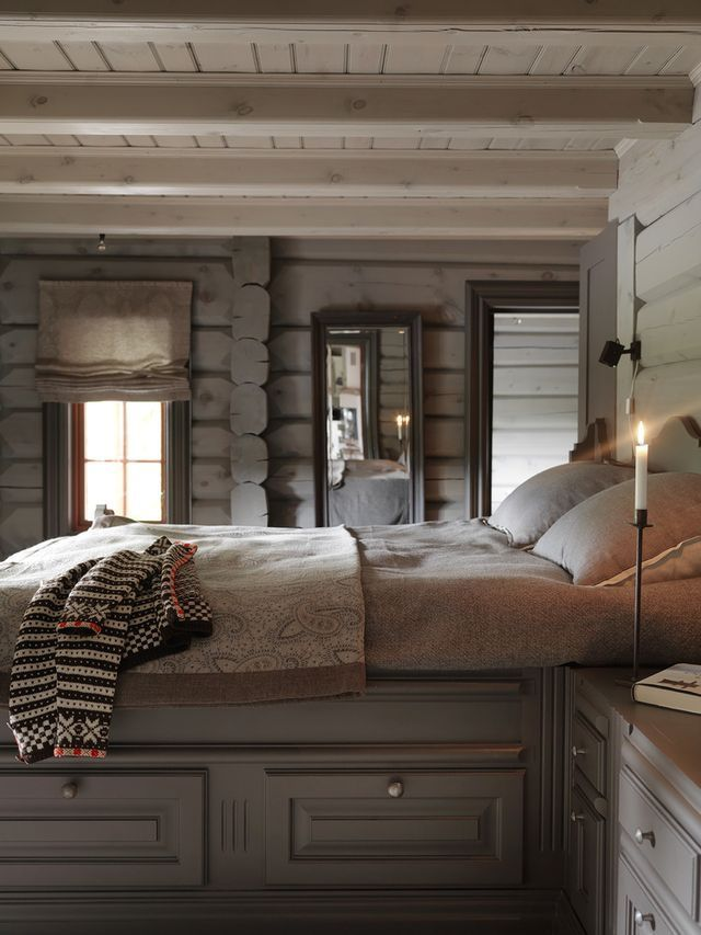 Photo of ∘⚜∘Rustic Log Homes∘⚜∘ – Pinterest: Crackpot Baby 🍒,  #Baby #Crackpot #homes