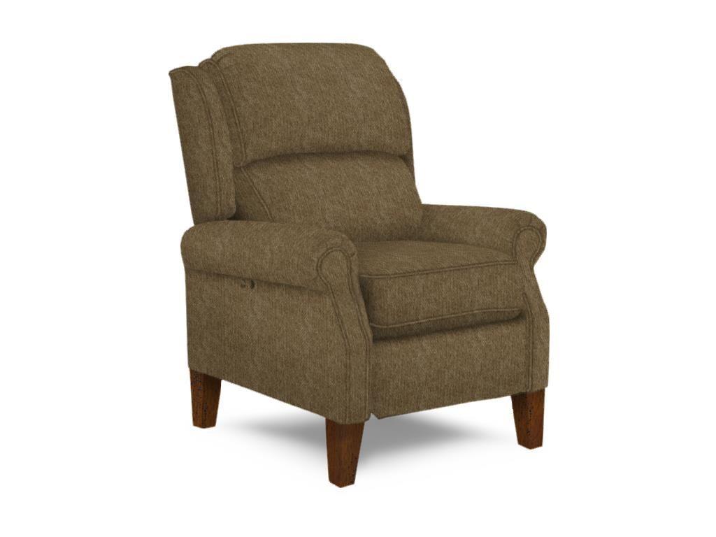 Best Home Furnishings Living Room Recliner 0l20 At Carolina Appliance And Furniture At Carolina Appliance And F Goods Home Furnishings Cool Furniture Furniture