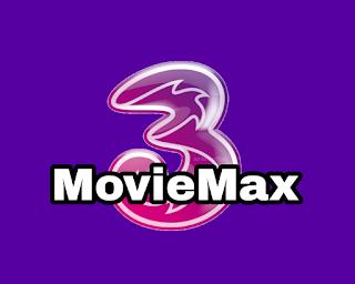 Artsoulinc Cara Menggunakan Kuota Moviemax Tri 3 Menjadi Kuot