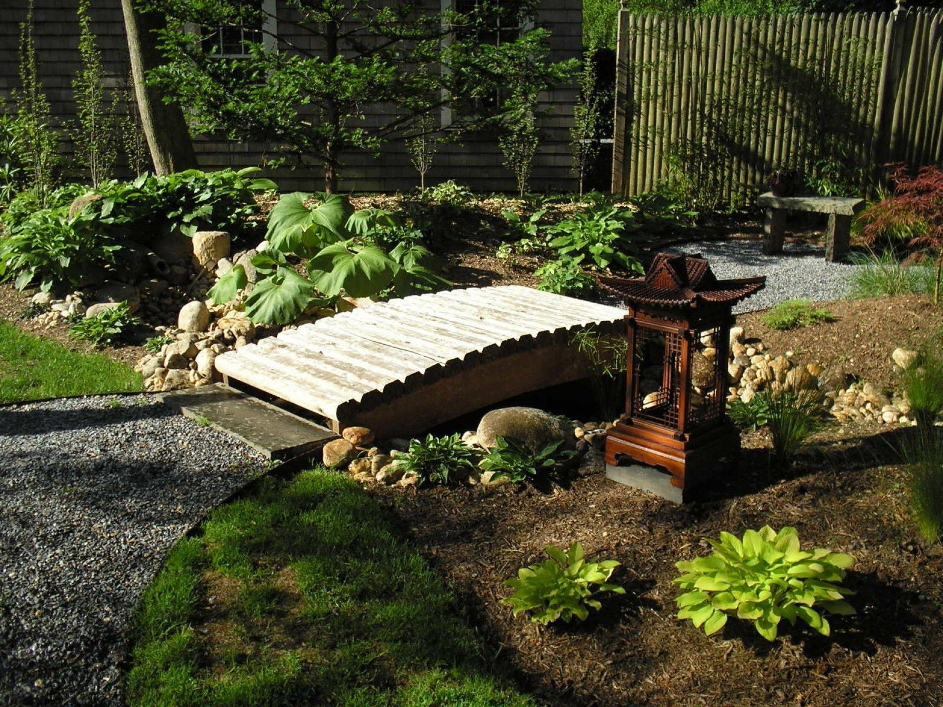 21 Beautiful Zen Garden Ideas 2019 Zengarden Miniature Backyard Diy Landscape Garden Design Asian Garden Japanese Garden Design