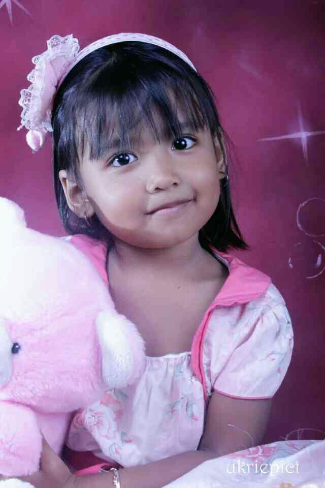 Similar. little indonesian girls face excellent