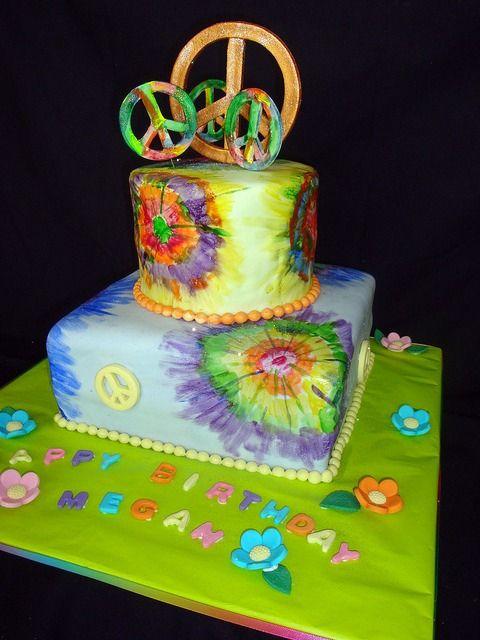 Birthday Cakes B Day Pinterest