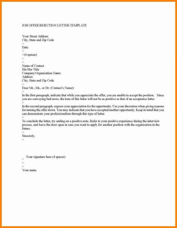Intern Offer Letter Lettering Letter Templates Organisation Name