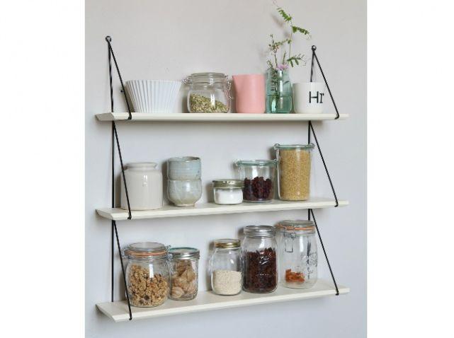 etageres fils repere des belettes rangements pinterest fils rangement et etagere casier. Black Bedroom Furniture Sets. Home Design Ideas