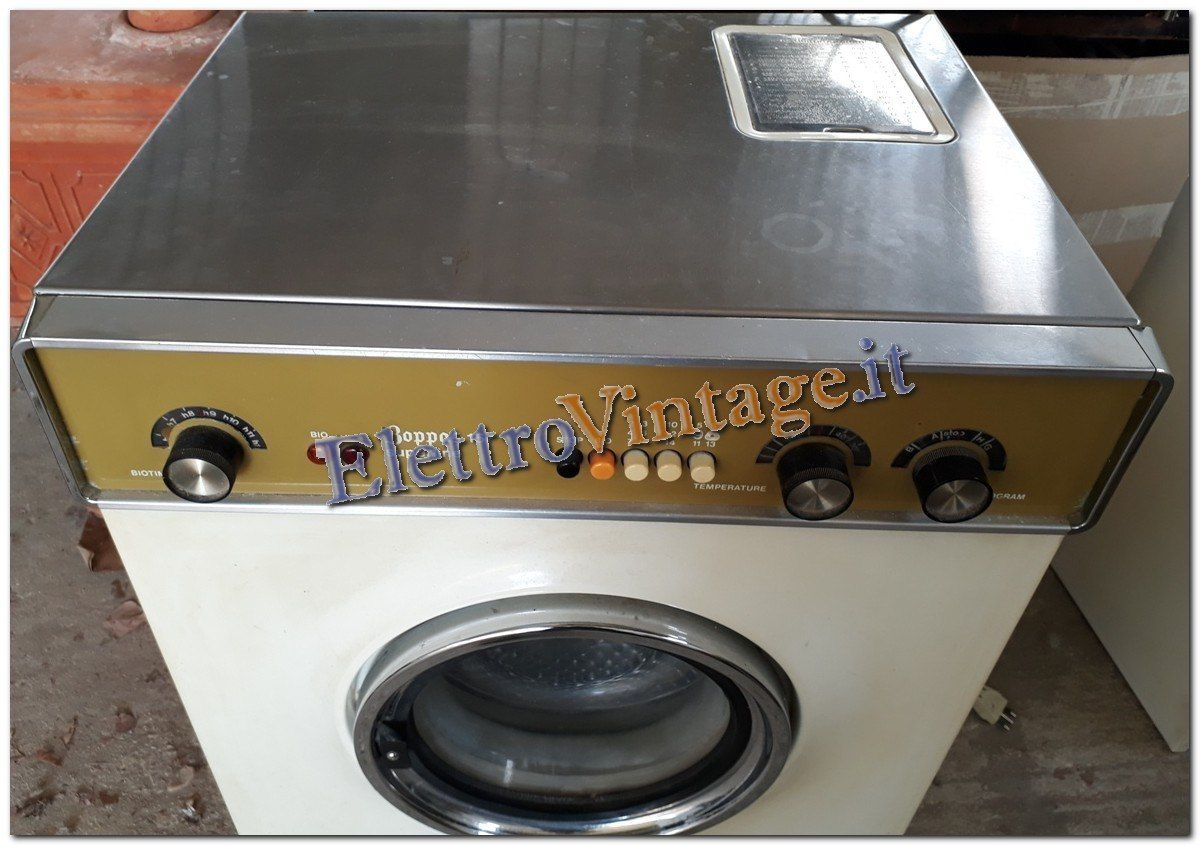 Migliore lavatrice vintage top 5 e offerte 2020