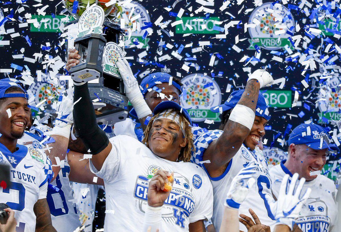 Kentucky Athletics on | Kentucky wildcats, Kentucky ...