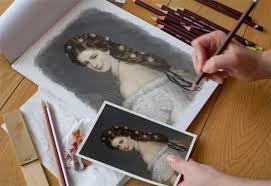 FOTOGRAFIA DE SISSI