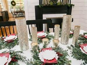 joanna gaines christmas bing images - Joanna Gaines Christmas Decor
