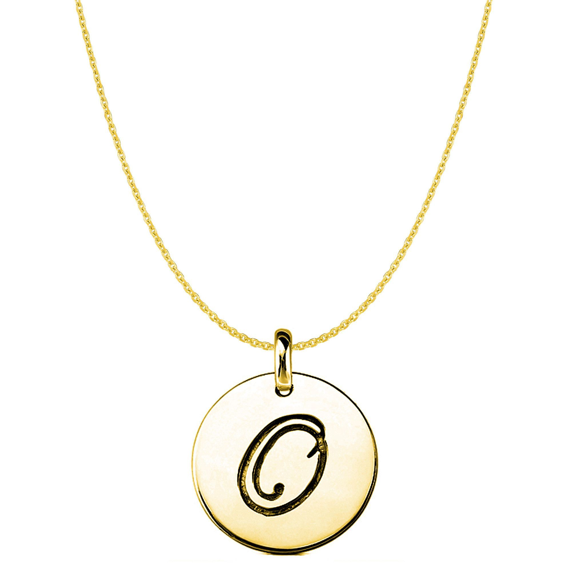 jewellery wesbourne necklace disc resize westbourne white auree disk gold