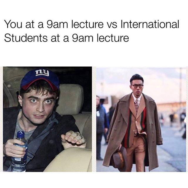 Student Memes Studentmeme Instagram Photos And Videos Funny College Memes University Memes Student Memes