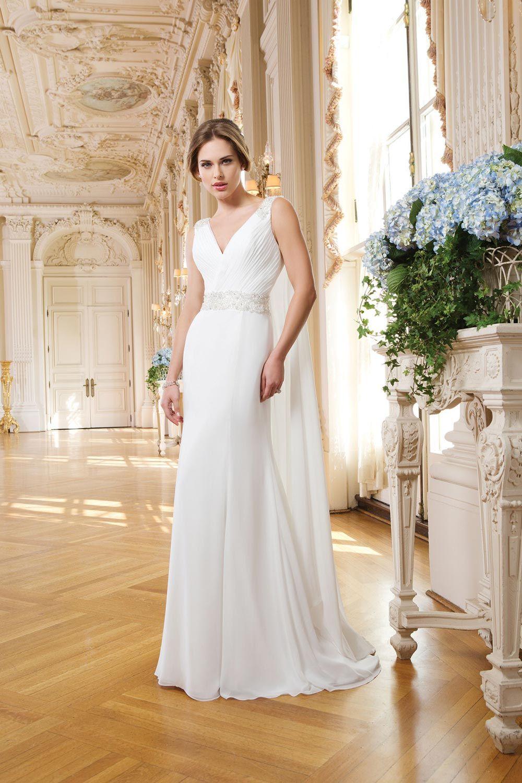 Our favourite grecian style wedding dresses dress pinterest