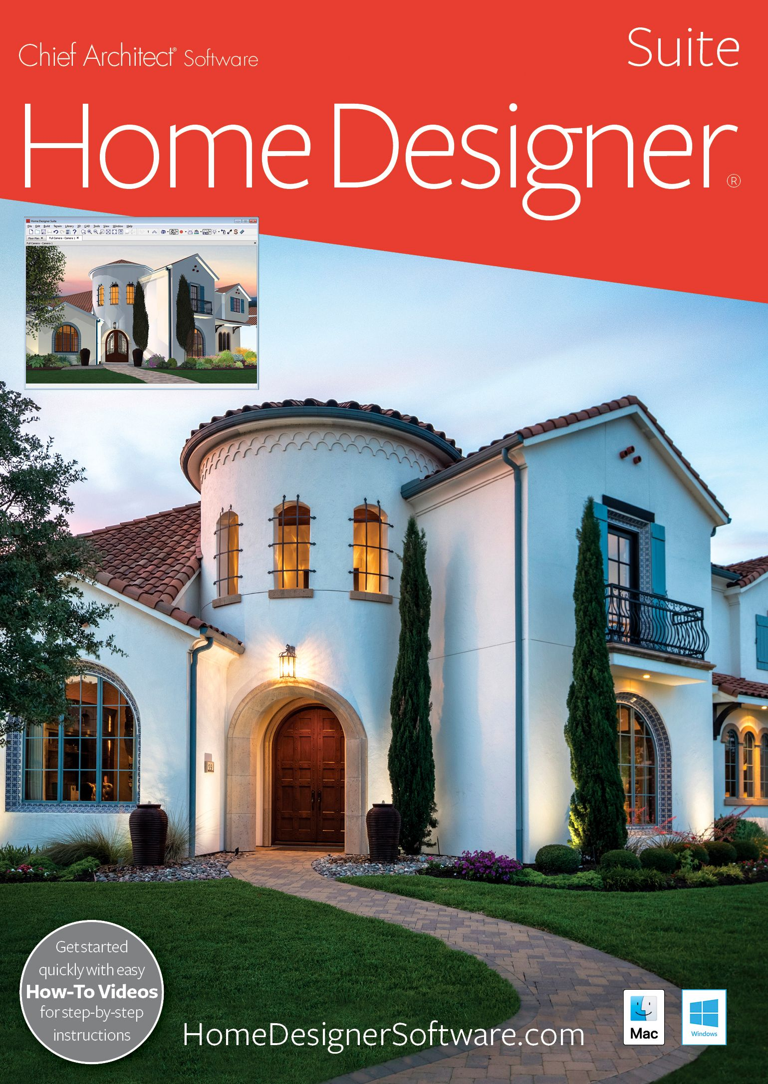 Home Designer Suite Is Our Top Selling Home Design App For Diy