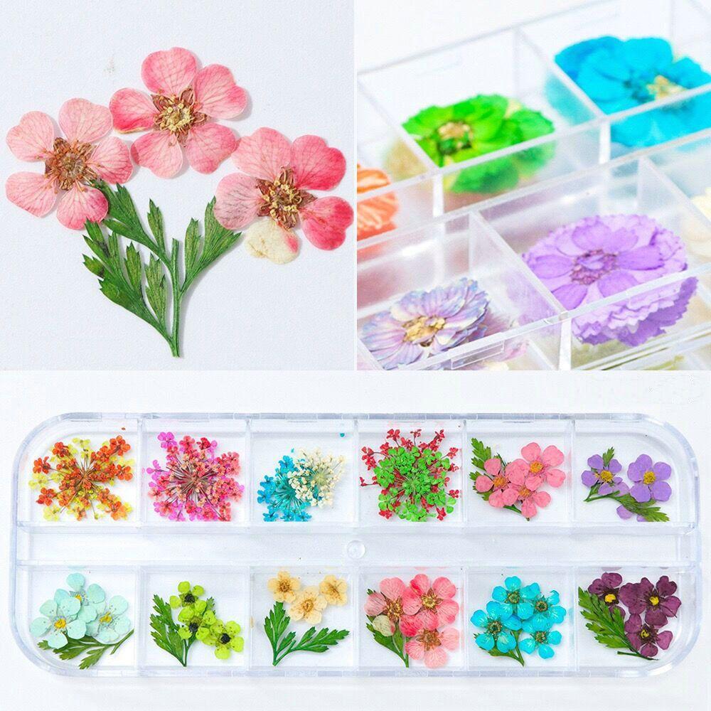 39++ Uv resin craft flowers ideas in 2021