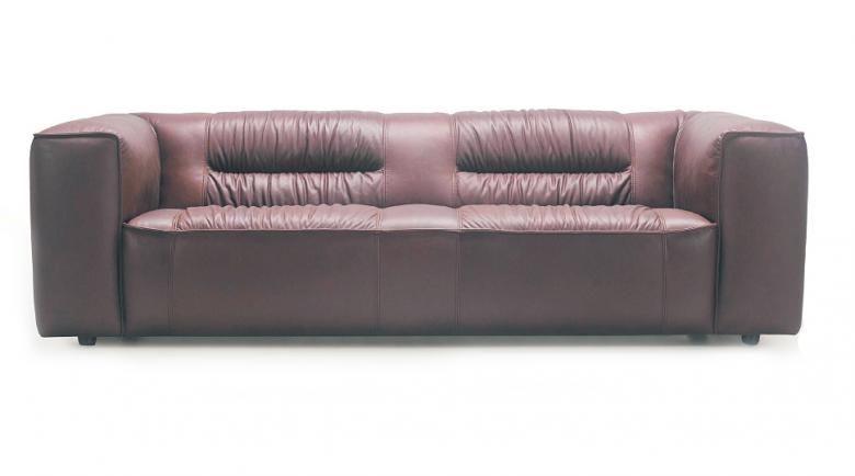 Perugia Leather Sofa U0026 Set : Leather Furniture Expo