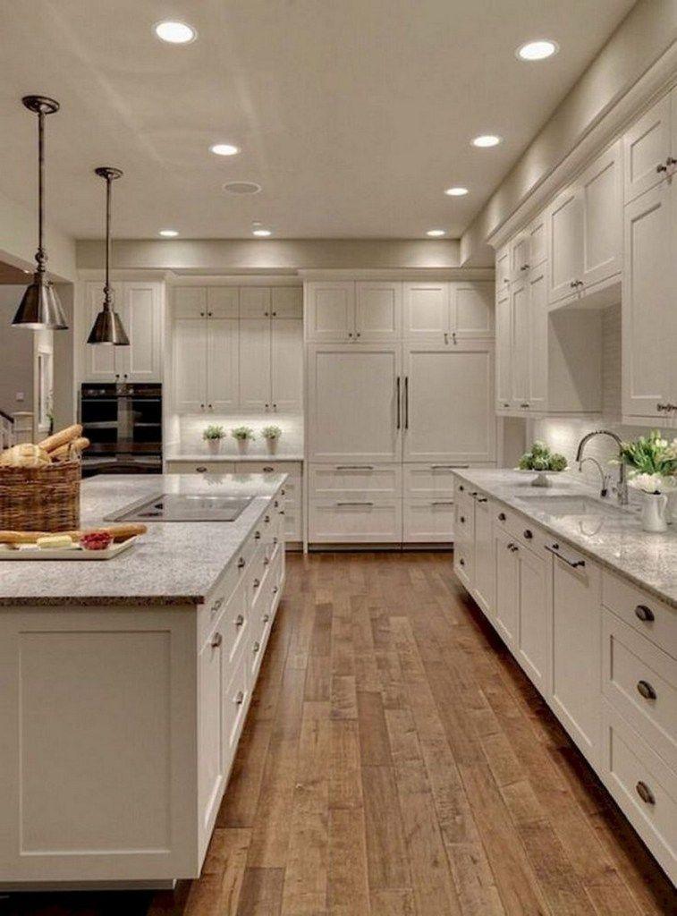 84 innovative white kitchen cabinet design ideas 8 kitchen cabinet design luxury kitchens on kitchen ideas white id=76843