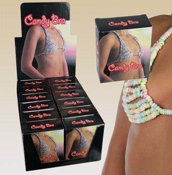 Sujetador Caramelo www.regaletes.com/sujetador-caramelo-p-773.html $8.95