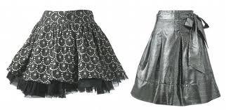 Trendy Fashion & Style - Tomorrow's Fashion Trends...Today!