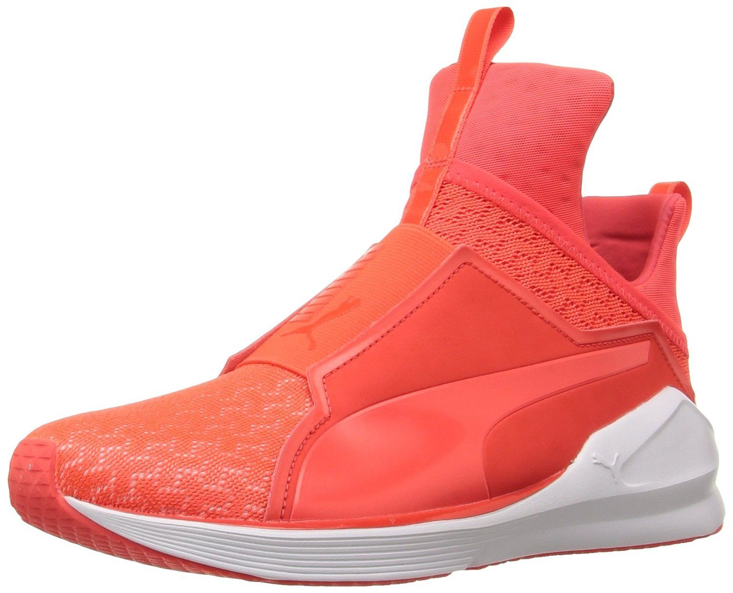 922947077d5 PUMA Women s Fierce Eng Mesh Cross-Trainer Shoe     You can find out more  details at the link of the image.