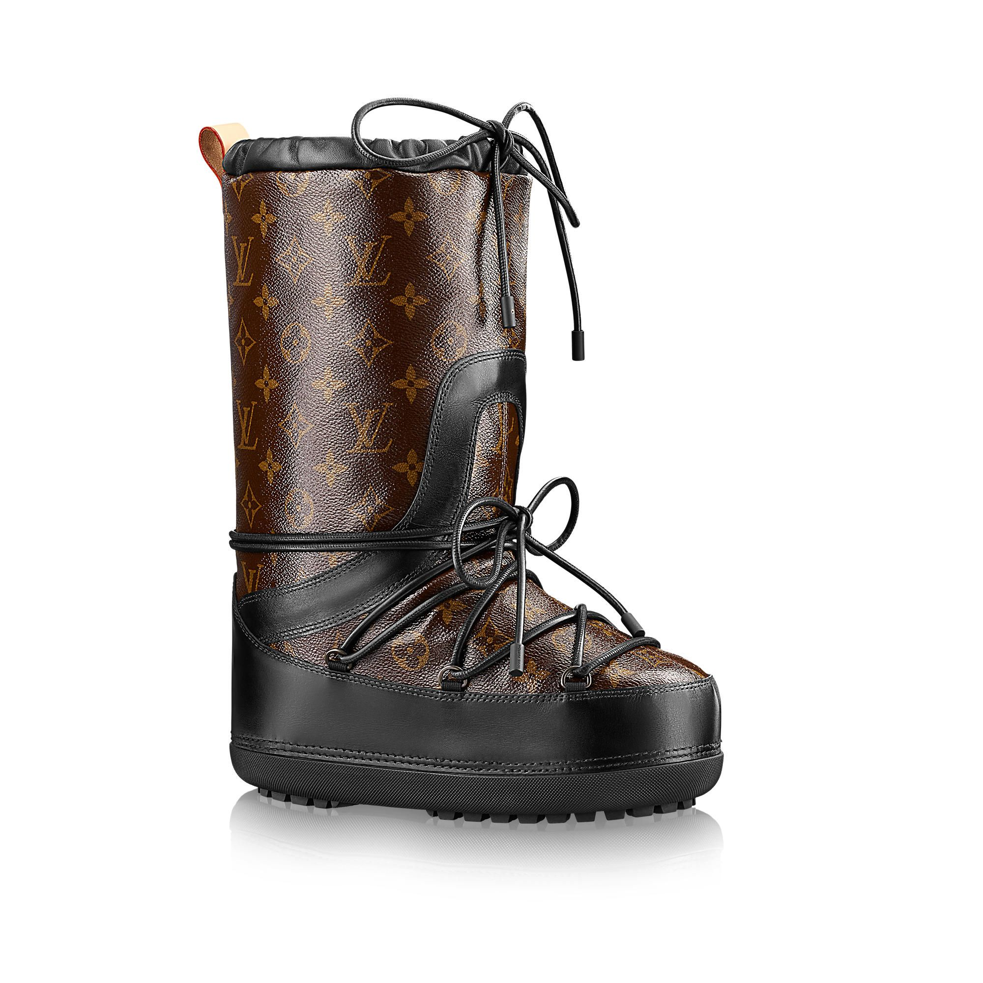 Boots, Shoes world, Louis vuitton